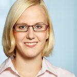 Angelika Scheid