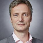 Matthias Bextermöller