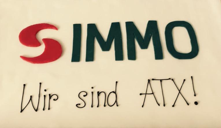 ATX Torte S IMMO AG