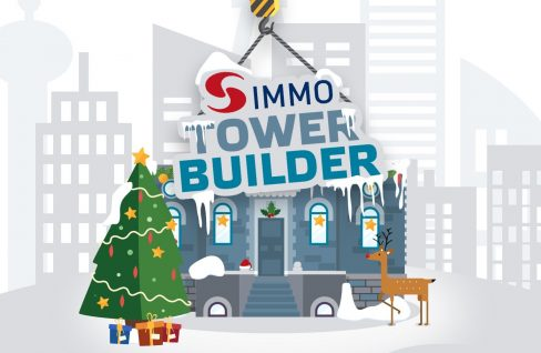 S-IMMO-Tower-Builder