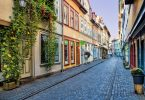 Erfurt_Kraemerbruecke
