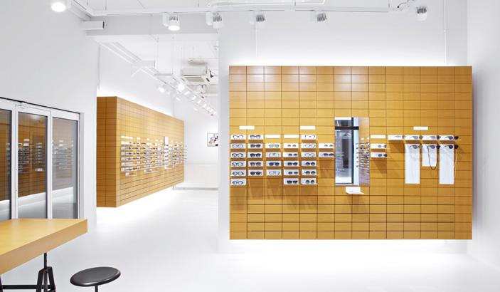 VIU-Store-Leipzig-c-Sandra-Kennel