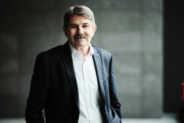 Ernst Vejdovszky_Vorstand_S_IMMO_c_Andreas Jakwerth