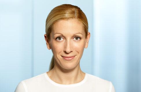 Lisa Wagerer Kommunikation S IMMO