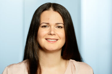 Barbara Wagner Portfoliomanagement